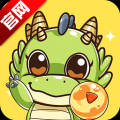 龙珠直播app官方下载