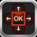 创维手机遥控器软件