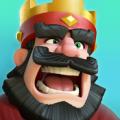 皇室战争破解版