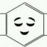 小咸猫qq表情包下载_西西软件移动版下载图片